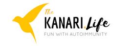The KANARI Life