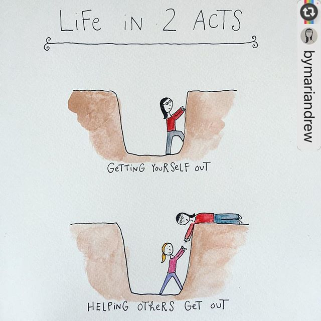 When I see this awesome drawing @bymariandrew all I can think about is my healing journey with autoimmunity. I helped myself get out of a dark place through chiropractic care, real food, homeopathy and lots of love. Now, I spend every moment of every day offering that helping hand to others. How are you extending your hand to help people? xoxoxo Dr. Natasha #ladyboss #entrepreneur #art #design #designer #KANARI #KANARIproject #theKANARIproject #hsp #empath #healer #helper #aip #autoimmune #autoimmuneprotocol #paleo #glutenfree #dairyfree #gfdf #jerf #hashimotos #naturalhealth #naturalmedicine #wellness #chiropractic #nutrition #neurology #homeopathy #DrNatashaFallahi #DrNatashaF