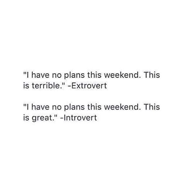 Happy Friday! Who else regrets making plans for this weekend?!🏽♀️🤦🏽♀️🏽♀️ . . . . . . #selfcare #healinghashimotos #hashimotos #autoimmune #thyroid #autoimmuneprotocol #guthealth #brainhealth #gfdf #paleo #aip #chronicdisease #chronicillness #hsp #introvert #sensitive #intuitive #empath #mindbody #chiropractic #nutrition #functionalmedicine #creativechiropractor #homeopathy #KANARILife #TheModernBrain #helloKOBA #DrTitusChiu #DrNatashaFallahi #DrNatashaF