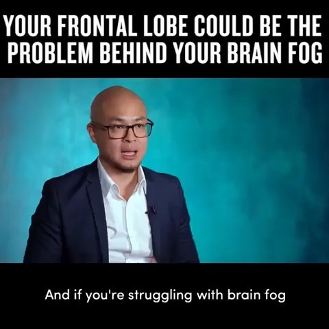 ️ ️ ️ Got Brain Fog?? ️🧠️️ . Then check out @drtituschiu trailer for Broken Brain 2: The Body-Mind Connection, Dr. Mark Hyman's new ground-breaking documentary  that will forever transform the way brain disorders are seen and treated. . Watch for FREE. Click Link in my Bio!  http://bit.ly/BrokenBrain2  . Join me and over 70 other leaders and experts in the world of neuroscience and Functional Medicine as we take a deep dive into the breakthrough discoveries and treatments that are revolutionizing healthcare for the 1.1 BILLION people around the world struggling with brain and mental disorders. . If you or someone you love is struggling with a chronic neurological condition, or if you work with patients that are, you won't want to miss this paradigm-shifting documentary! . Register for FREE by clicking the link in my bio  http://bit.ly/BrokenBrain2  . Your frontal lobe will thank you for it... . . #drtituschiu #drnatashaf #BrokenBrain #BrokenBrain2 #MindBody #MindBodyConnection #documentary #BrainSAVE! #concussion #braininjury #tbi #hopeforhealing #postconcussionsyndrome #trauma #autoimmune #aip #paleo #ketogenic #foodasmedicine #biohacking #neuroplasticity #nutrition #gutbrainaxis #microbiome #brainhealth #functionalneurology #functionalmedicine #neurology #KOBA #themodernbrain